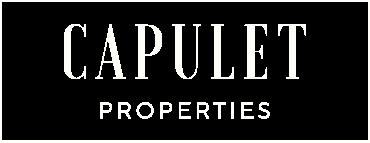 Capulet Properties